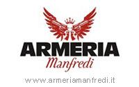 ARMERIA - MANFREDI