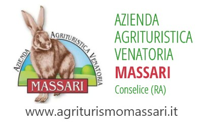 PARTNER - AZIENDA AGRITURISTICA VENATORIA MASSARI
