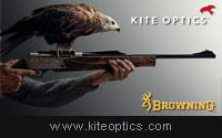 PARTNER - KITE OPTICS