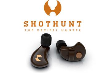 shothuunt-auricolari