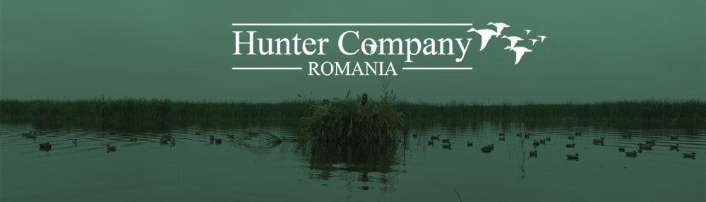 head-quackers-hunter-company