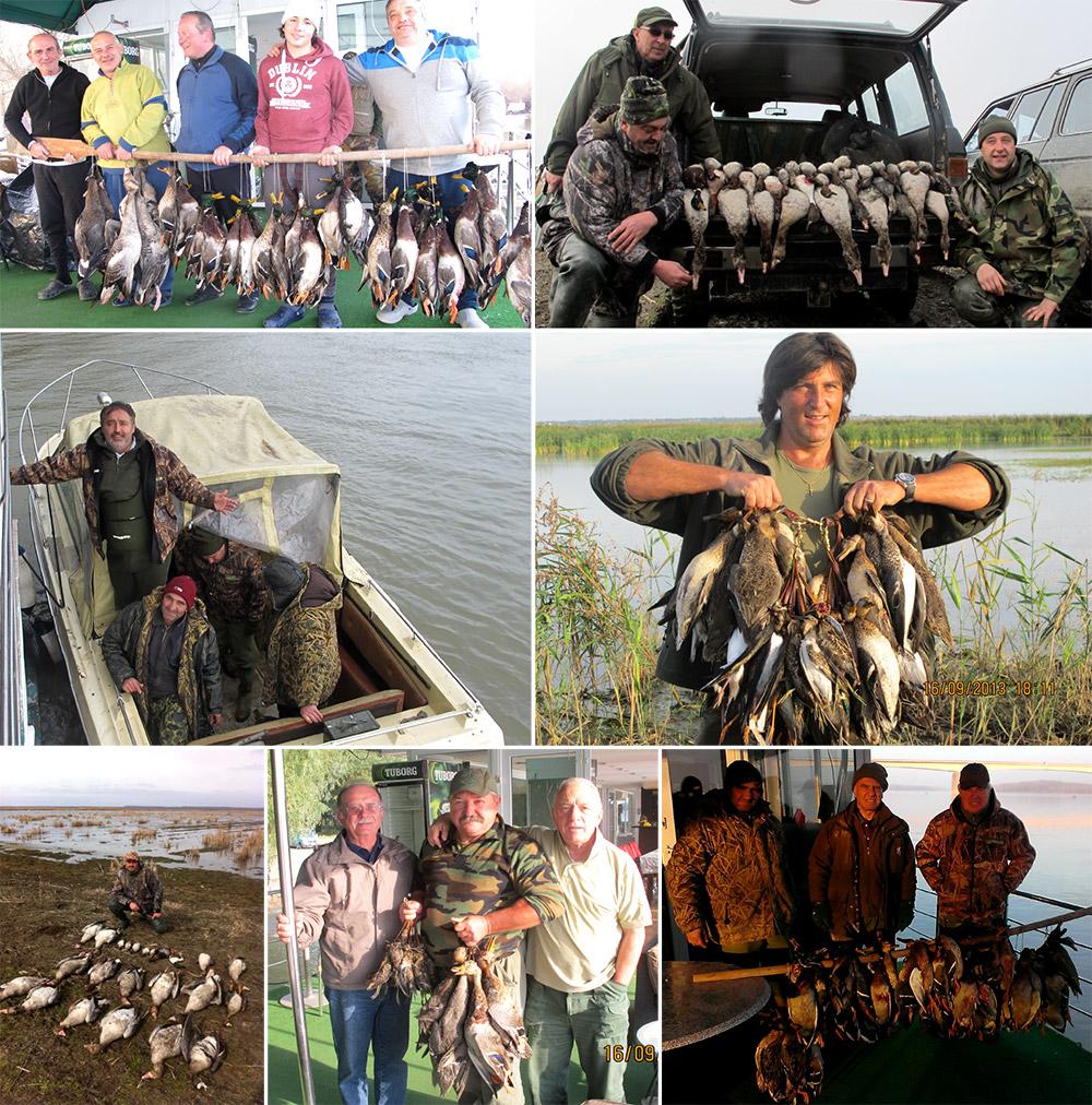 quackers-foto-hunter-company