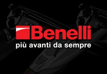 Benelli-minia
