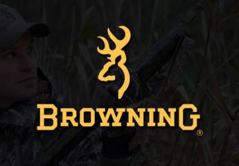 Browing-minia