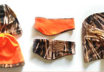 abbigliamento-personalizzato-quackers-irsuto-team-1