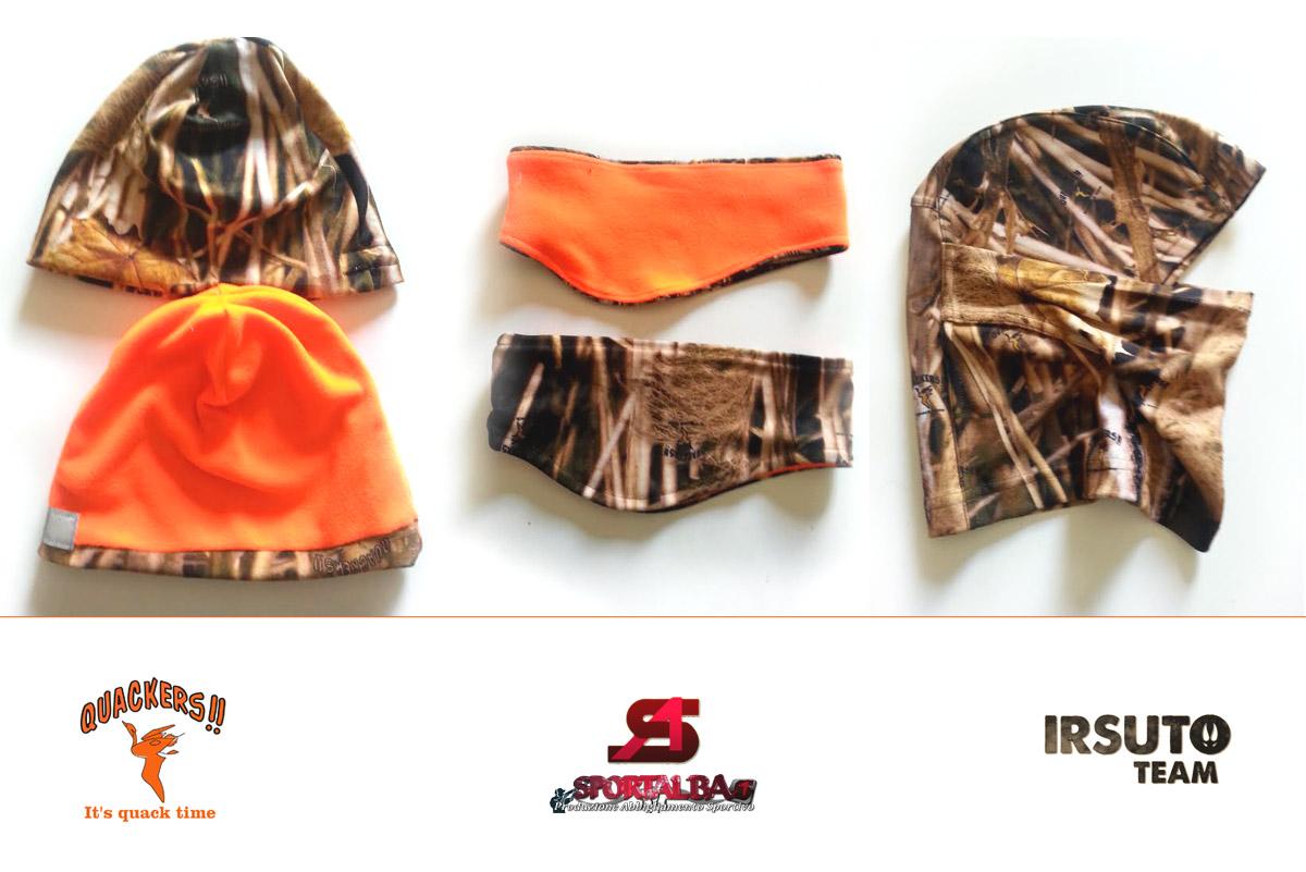 abbigliamento-personalizzato-quackers-irsuto-team