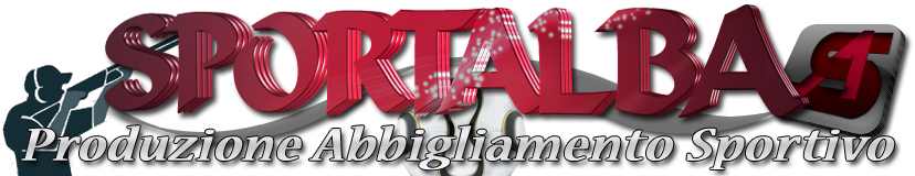 logo-sportalba