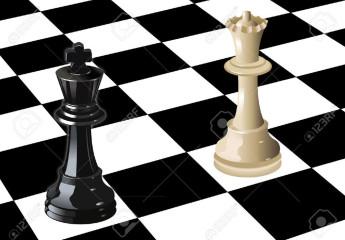 scacco-1