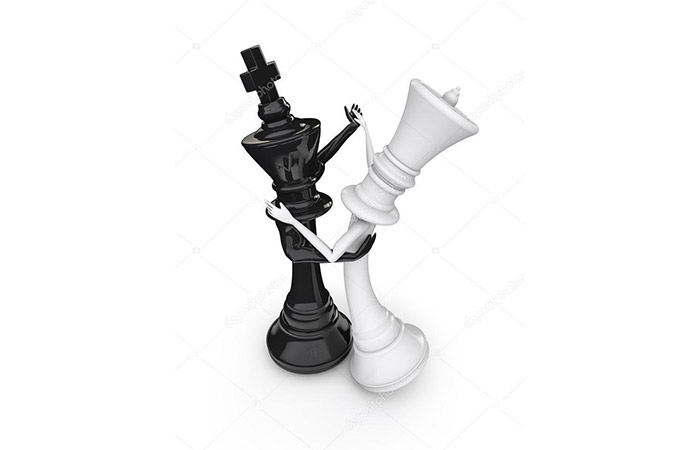 scacco-3