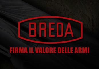 Breda-minia