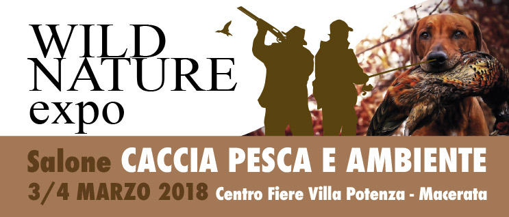 fiera-wild-nature-expo